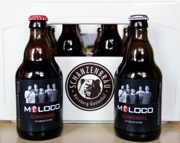 MELOCO-Bier