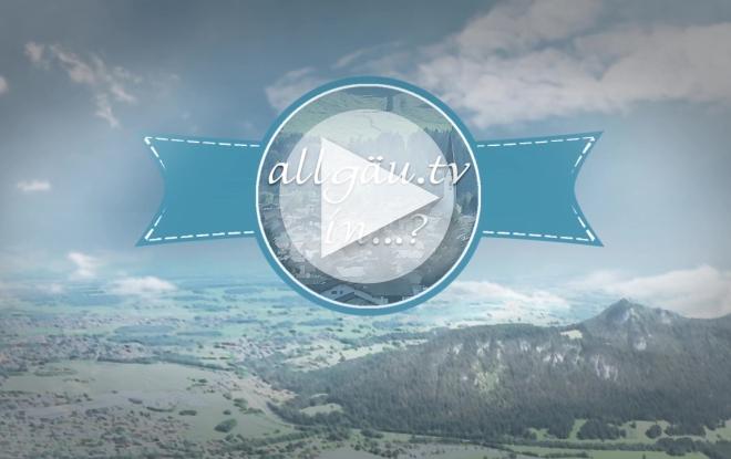 allgäu.tv in Wolfertschwenden_Moment