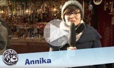 Weihnachtssendung JuPo TV - Jugendportal Bayern