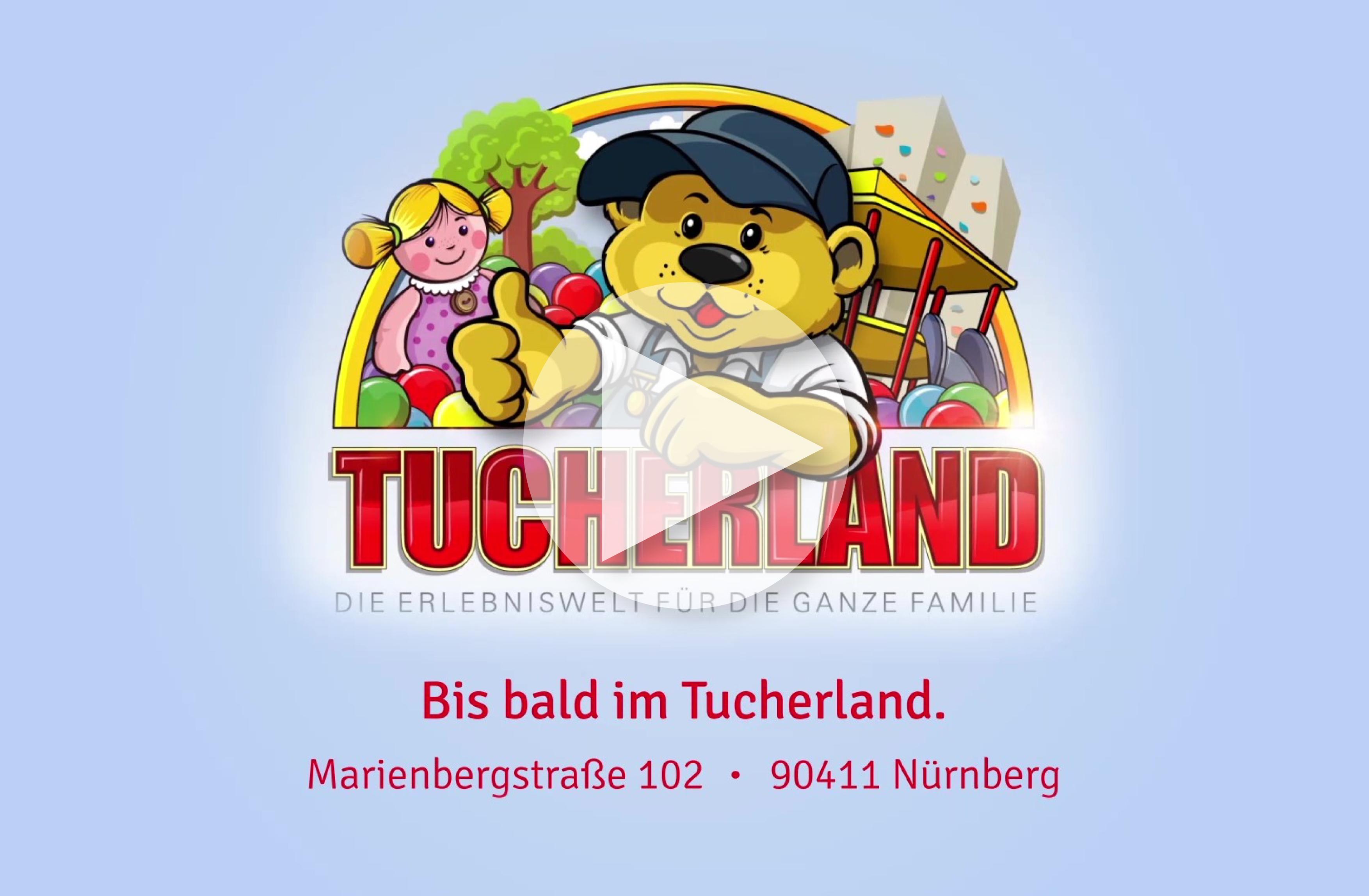 Imageclip Tucherland